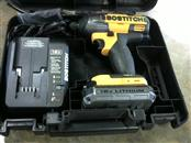BOSTITCH Impact Wrench/Driver BTC440